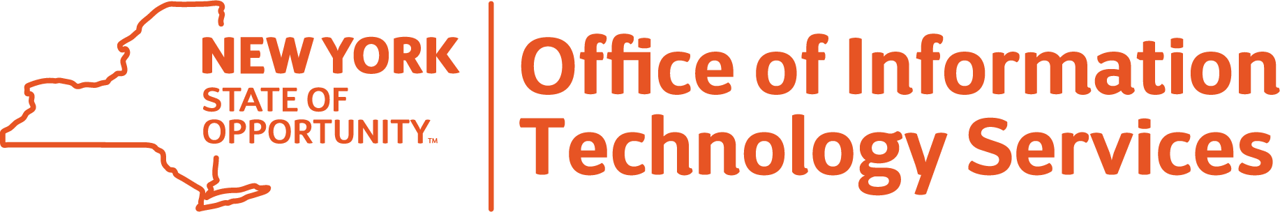 NYS Office of Technology Services