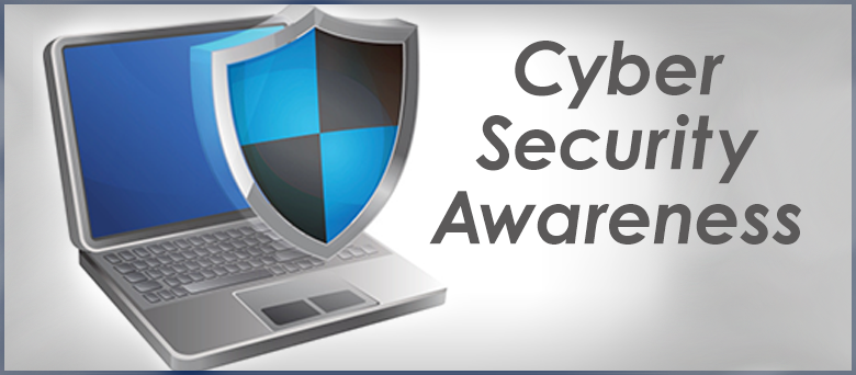 cyber security awareness | new york state office of information ...