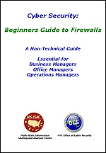 Firewall Guide