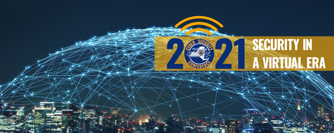 2021 New York State Cyber Security Conference